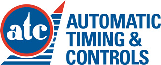 Automatic Timing and Controls