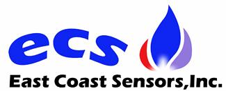 East Coast Sensors, Inc.