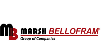 March Bellofram