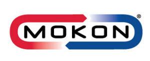 Mokon