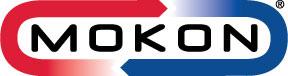 Mokon Products Temperature Control Units