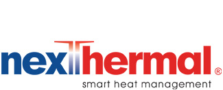 Nexthermal Smart Heat Management