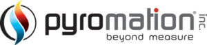 Pyromation Products