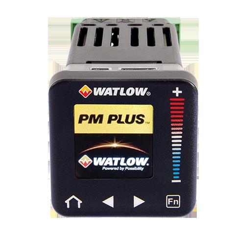 Watlow PM Plus Temperature Controller