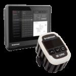 BriskHeat Lynx Process Temperature Control System