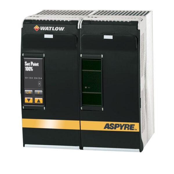 Watlow Aspyre Power Switching Controller Model 60A 210A