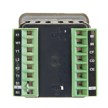 Watlow PM Plus Process and Temperature Controller