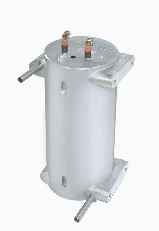 CAS CAST-X 1000 Circulation Heater