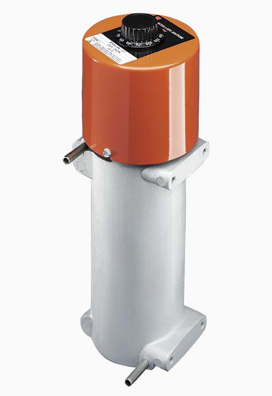 CAS CAST-X 1000 Circulation Heater NEMA 1
