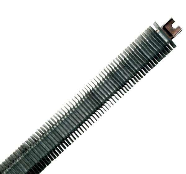 Watlow Finbar Tubular Air Heaters