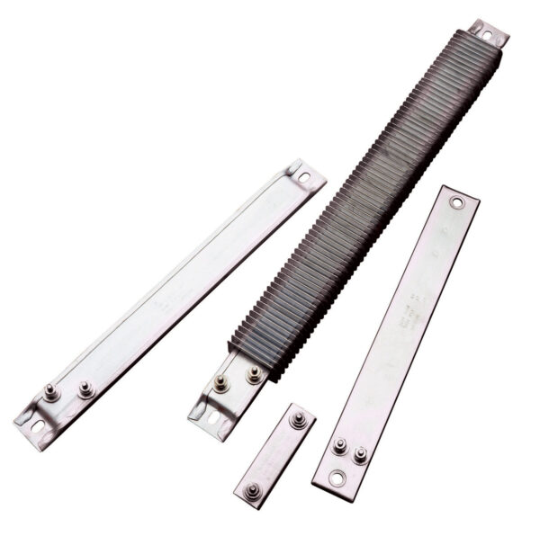 Watlow Strip Heaters Finbar